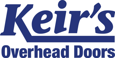 Keir's Overhead Doors Ltd